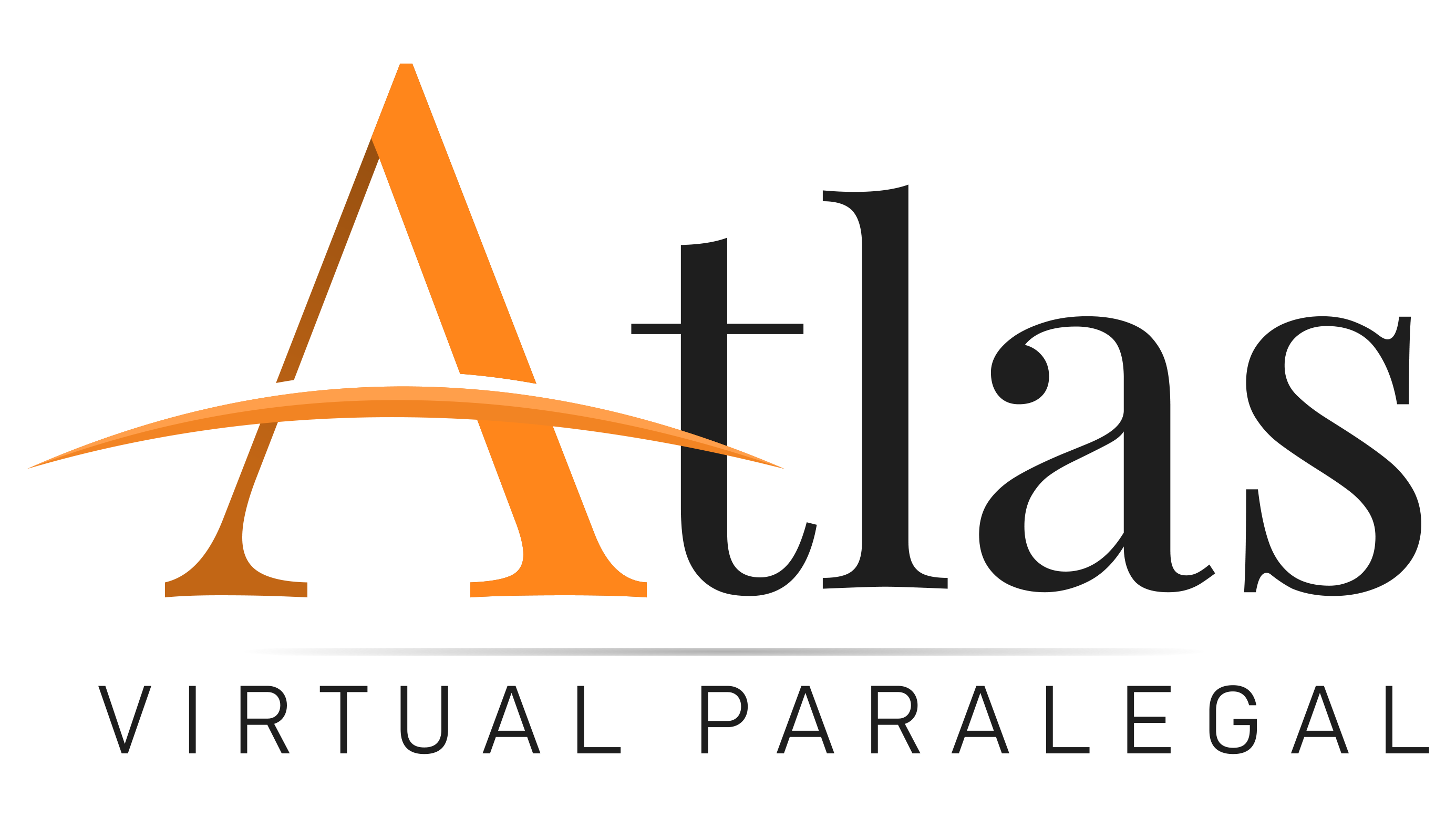 Atlas Virtual Paralegal